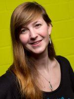 Sarah Cremer